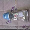 C360_2012-04-07-11-35-47_org