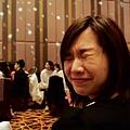 2011.0226 Gemma基隆長榮桂冠喝喜酒035.JPG