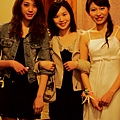 2011.0226 Gemma基隆長榮桂冠喝喜酒014.JPG