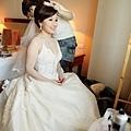 Mimi_alan_0353.jpg