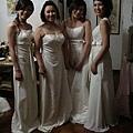 20090321小嫚結婚 011.jpg