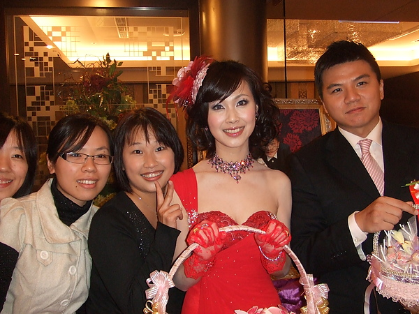 iriswedding 062.jpg