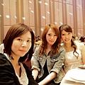 2011.0226 Gemma基隆長榮桂冠喝喜酒037.JPG