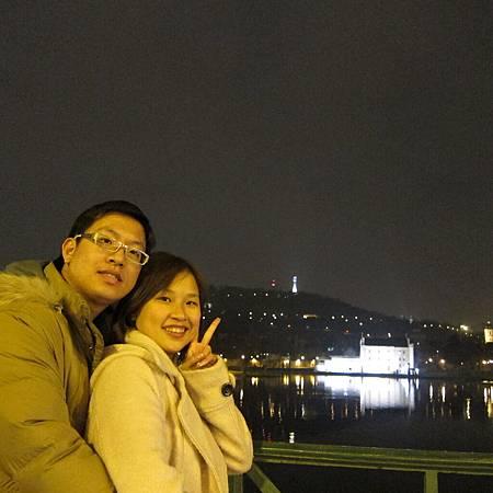 honeymoon 1574.JPG