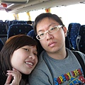 honeymoon 094.JPG