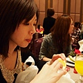 2011.0226 Gemma基隆長榮桂冠喝喜酒093.JPG