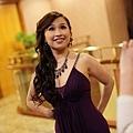 Mimi_alan_1241.jpg
