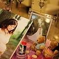 Mimi_alan_1230.jpg