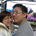 honeymoon 012.JPG