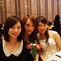 2011.0226 Gemma基隆長榮桂冠喝喜酒057.JPG