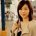 2011.0226 Gemma基隆長榮桂冠喝喜酒005.JPG