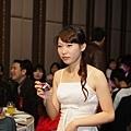 Mimi_alan_1258.jpg