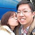 honeymoon 597.JPG