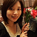 2011.0226 Gemma基隆長榮桂冠喝喜酒055.JPG