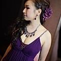 Mimi_alan_1238.jpg