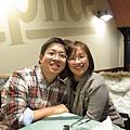 honeymoon 625.JPG