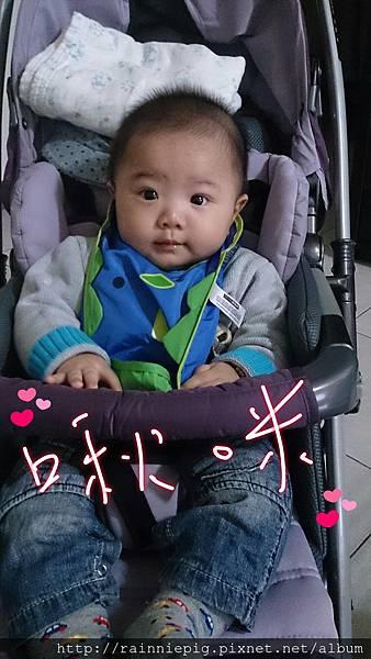 kawaii_photo_20131118192351414
