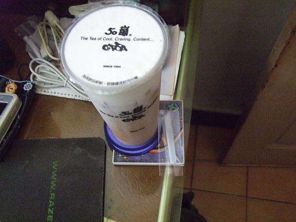 50-紅茶瑪奇朵 (1).jpg