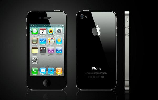 _iPhone4_.jpg