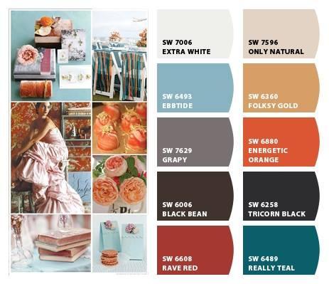 2013-11 Week 1 Color