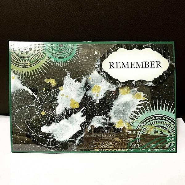 2016-07 Card-1