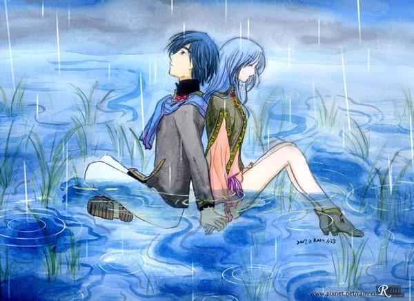water-rain.jpg