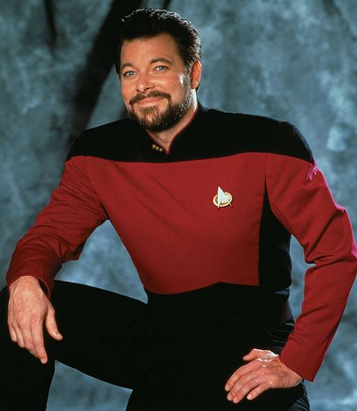 Commander-William-T-Riker-star-trek-the-next-generation-9406633-2219-2560-1