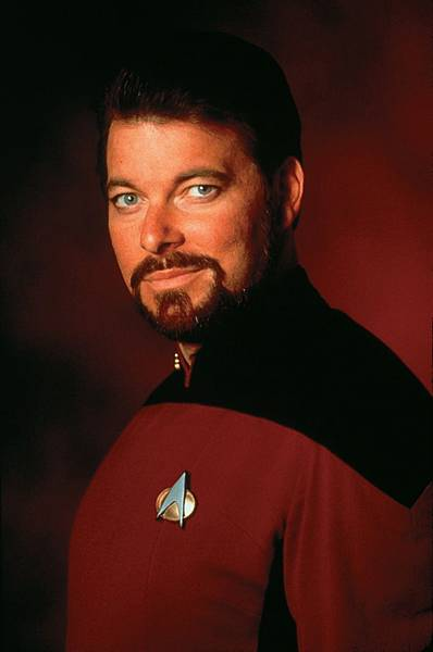 Commander-William-T-Riker-star-trek-the-next-generation-9406645-1694-2560-1