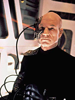 Star-Trek-Picard-Borgs_l