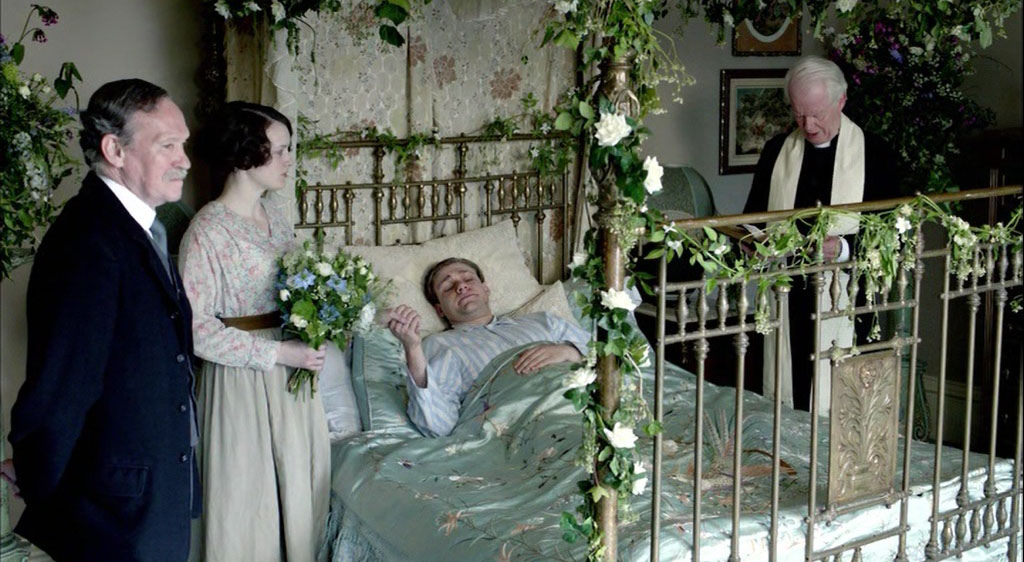 Downton_abbey_william's_wedding.jpg