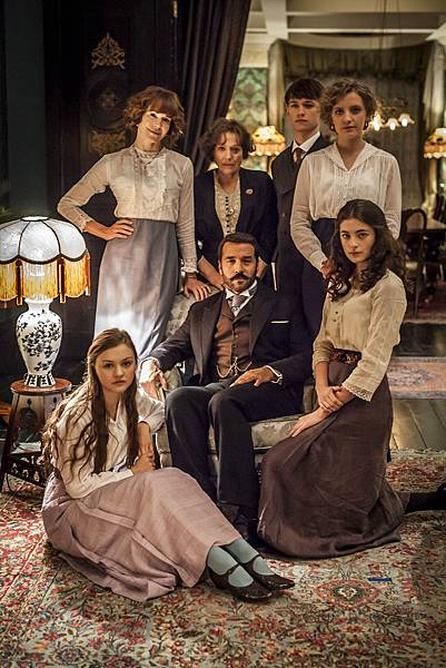 mr-selfridge-ep-10-24.jpg