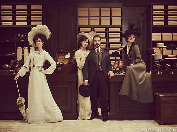 photos-cast-mr-selfridge-sw-3-mr-selfridge-ss03.jpg