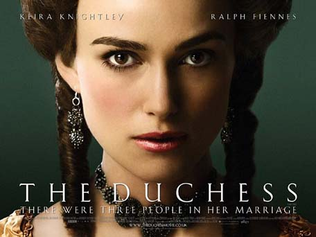 keira-knightley-is-the-duchess.jpg