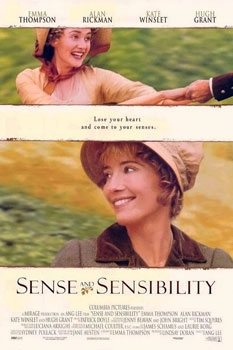 Sense_and_sensibility.jpg
