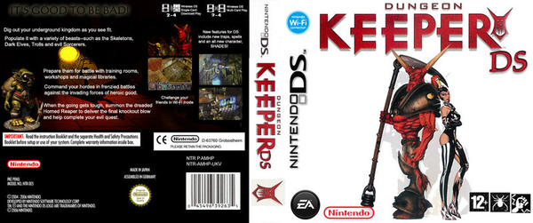 Dungeon_Keeper_DS_by_JNMGibbs.jpg
