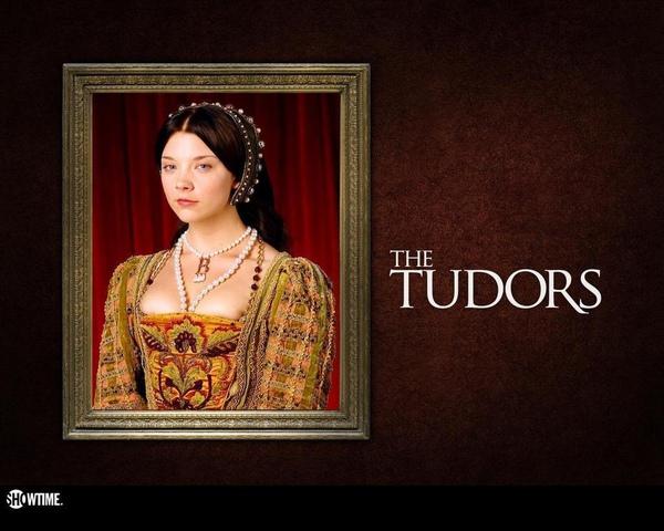 Tudors-Desktops-the-tudors-15485941-1024-819.jpg