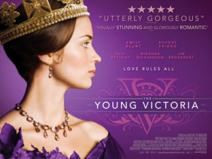 the-young-victoria-1acd57-300x225.jpg