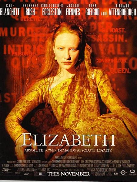 Elizabeth_A.jpg