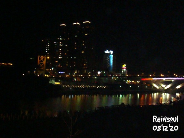 2008/12/22