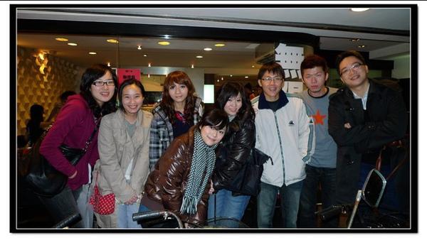 2009/11/22 MK