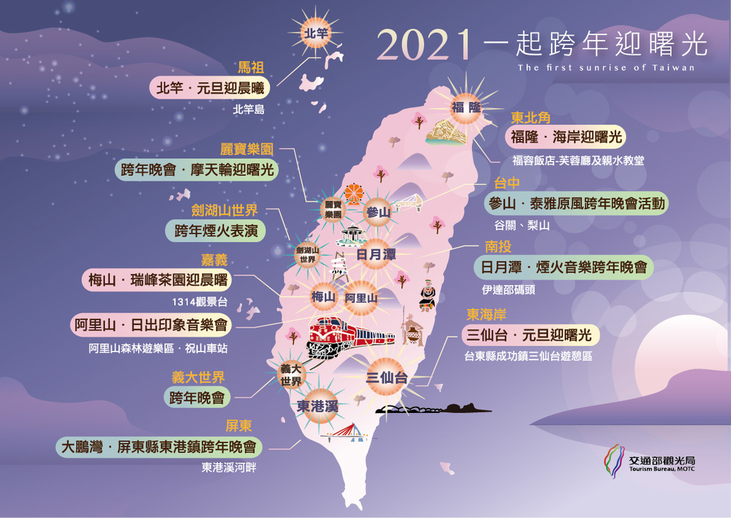110年、2021年|全台各地跨年活動、迎曙光看日出、旅遊情報、觀光、景點、交通、住宿|交通部觀光局網站推薦.jpg