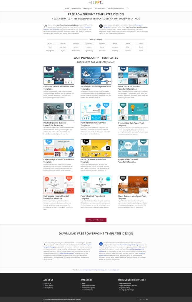 FireShot Capture 023 - Free PowerPoint Templates Design - www.free-powerpoint-templates-design.com.png