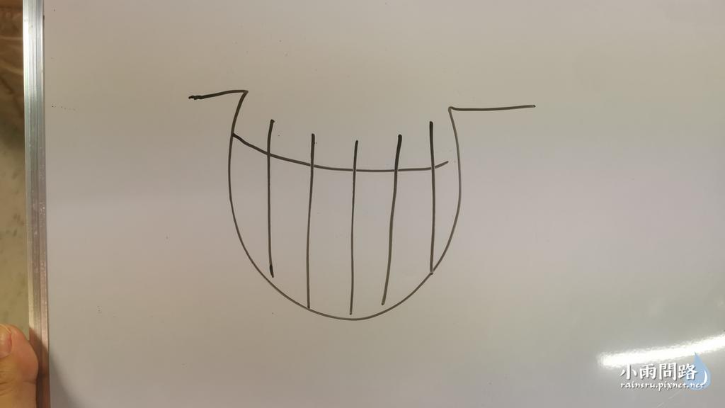 豎琴體驗課分享|心目中最美的樂器 (3).PNG