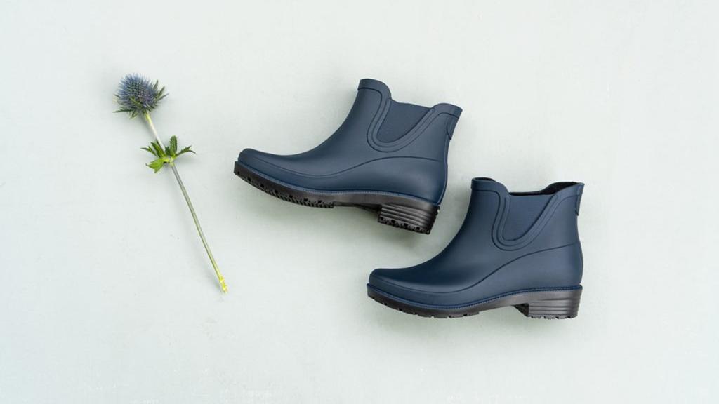 開箱|花見小路|雨靴|好穿實搭雨鞋,下雨天好朋友 (2).PNG