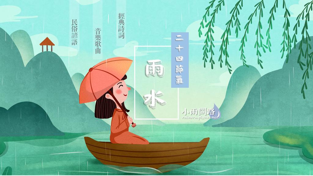 二十四節氣|雨水|十里小雨|經典詩詞|音樂歌曲|諺語.png