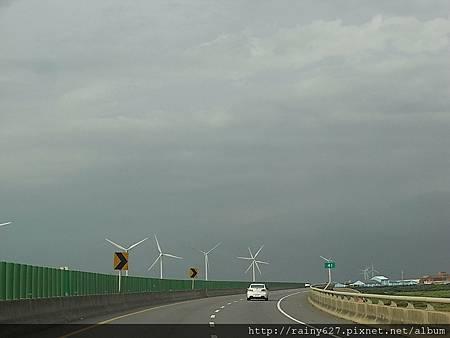 001-風力發電.JPG