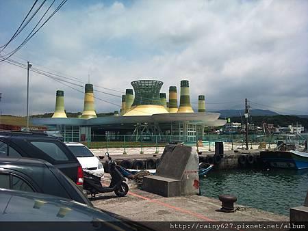 009-漁港風景.jpg