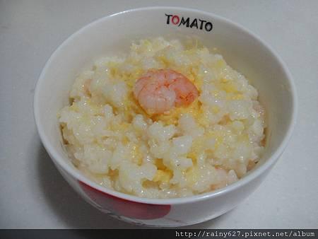 08260-玉米蝦仁粥.JPG