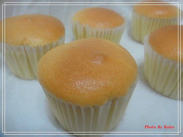 111009-杯子蛋糕C.jpg