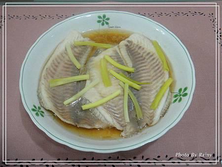 111025-清蒸鯛魚c.jpg